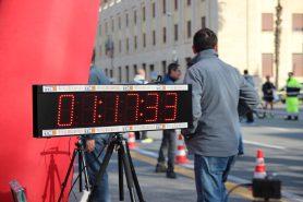 Maratona della Città di Messina 2018 - 254