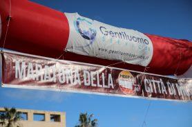 Maratona della Città di Messina 2018 - 255