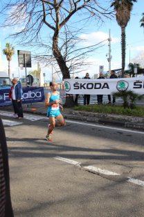 Maratona della Città di Messina 2018 - 262