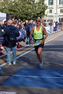 Maratona della Città di Messina 2018 - 268