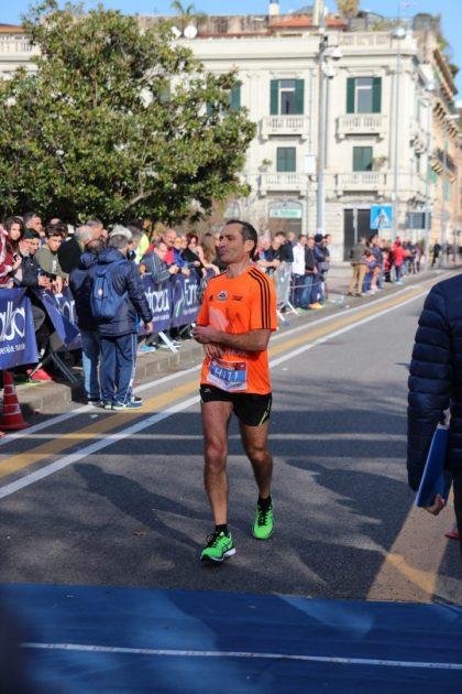 Maratona della Città di Messina 2018 - 271
