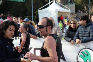 Maratona della Città di Messina 2018 - 276