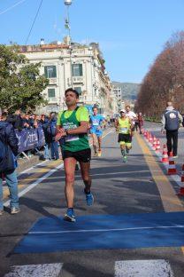 Maratona della Città di Messina 2018 - 297