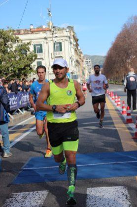 Maratona della Città di Messina 2018 - 300