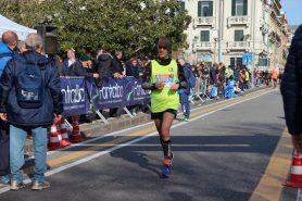 Maratona della Città di Messina 2018 - 313