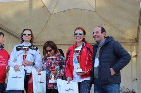 Maratona della Città di Messina 2018 - 319