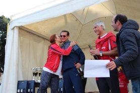 Maratona della Città di Messina 2018 - 332