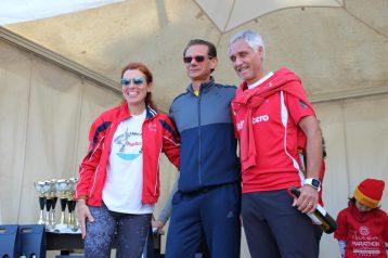 Maratona della Città di Messina 2018 - 334