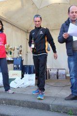 Maratona della Città di Messina 2018 - 346