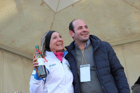 Maratona della Città di Messina 2018 - 350