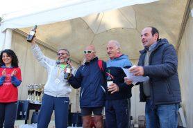 Maratona della Città di Messina 2018 - 352