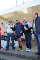 Maratona della Città di Messina 2018 - 354