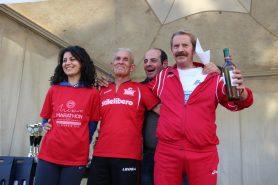 Maratona della Città di Messina 2018 - 359