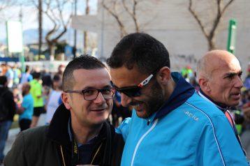 Maratona della Città di Messina 2018 - 365