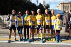 Maratona della Città di Messina 2018 - 373