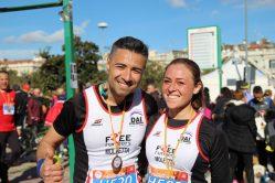 Maratona della Città di Messina 2018 - 375