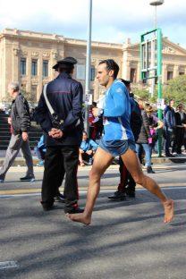 Maratona della Città di Messina 2018 - 383