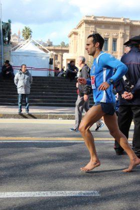 Maratona della Città di Messina 2018 - 384