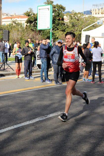 Maratona della Città di Messina 2018 - 387