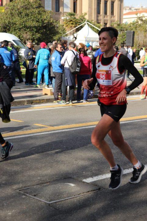 Maratona della Città di Messina 2018 - 389