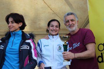 Maratona della Città di Messina 2018 - 395