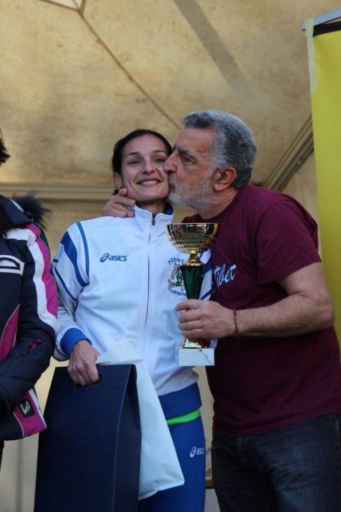 Maratona della Città di Messina 2018 - 396