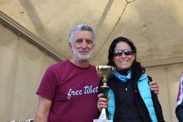 Maratona della Città di Messina 2018 - 400