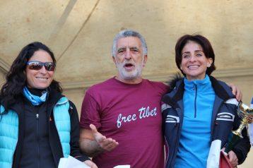 Maratona della Città di Messina 2018 - 403