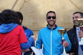 Maratona della Città di Messina 2018 - 415