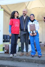 Maratona della Città di Messina 2018 - 429