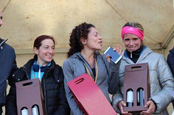 Maratona della Città di Messina 2018 - 436