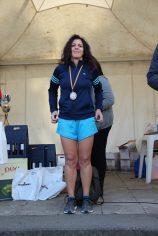 Maratona della Città di Messina 2018 - 442