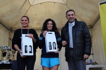 Maratona della Città di Messina 2018 - 447