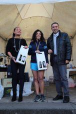 Maratona della Città di Messina 2018 - 448