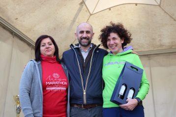Maratona della Città di Messina 2018 - 451
