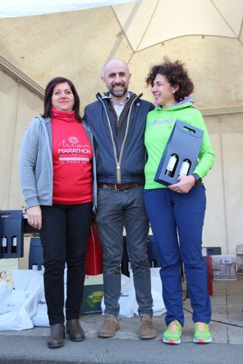 Maratona della Città di Messina 2018 - 453