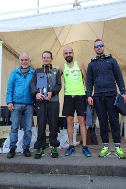 Maratona della Città di Messina 2018 - 459