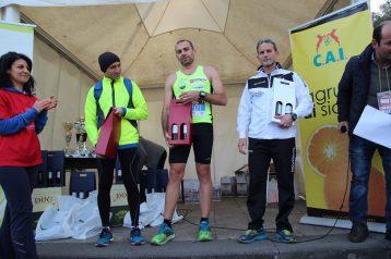 Maratona della Città di Messina 2018 - 465
