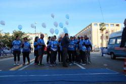 Maratona della Città di Messina 2018 - 47