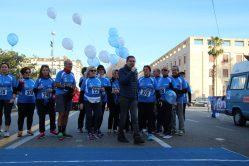 Maratona della Città di Messina 2018 - 48