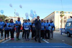 Maratona della Città di Messina 2018 - 49
