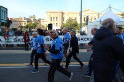 Maratona della Città di Messina 2018 - 51