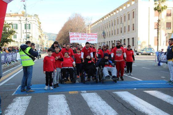Maratona della Città di Messina 2018 - 54