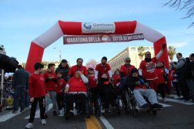 Maratona della Città di Messina 2018 - 57
