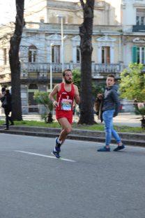 Maratona della Città di Messina 2018 - 68