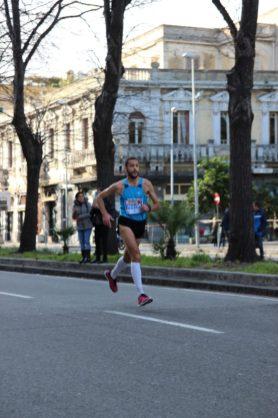 Maratona della Città di Messina 2018 - 73