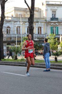 Maratona della Città di Messina 2018 - 75