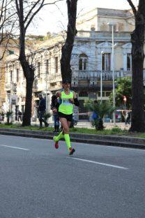 Maratona della Città di Messina 2018 - 76