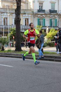 Maratona della Città di Messina 2018 - 82