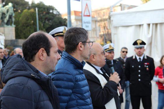 Maratona della Città di Messina 2018 - 9